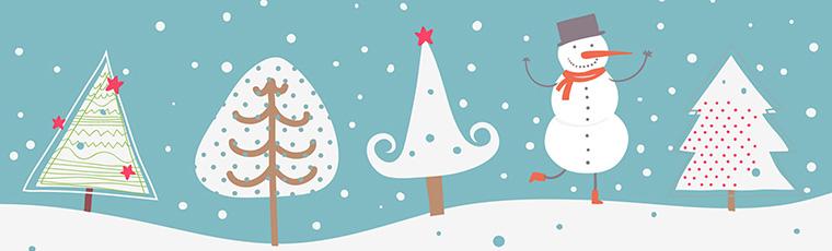 СНИЖЕНИЕ ЦЕН – в преддверии Новогодних праздников