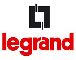 Обновление цен на продукцию Legrand